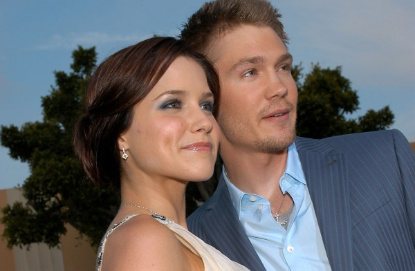 005--14-chad-michael-murray-sophia-bush-225171