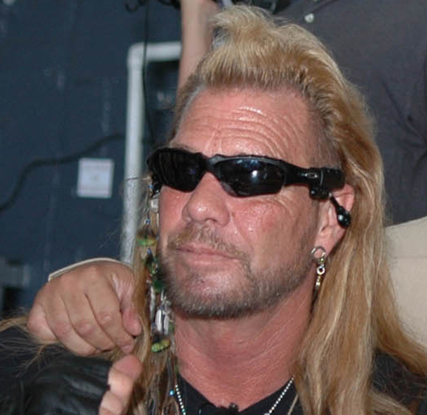 006--13-duane-lee-chapman-aka-dog-the-bounty-307226