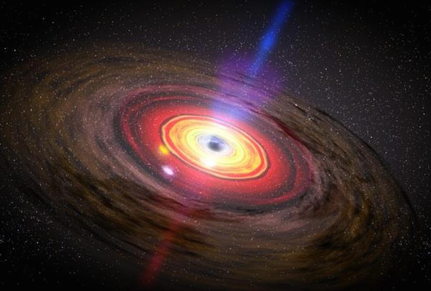 006--13-supermassive-black-holes-310427