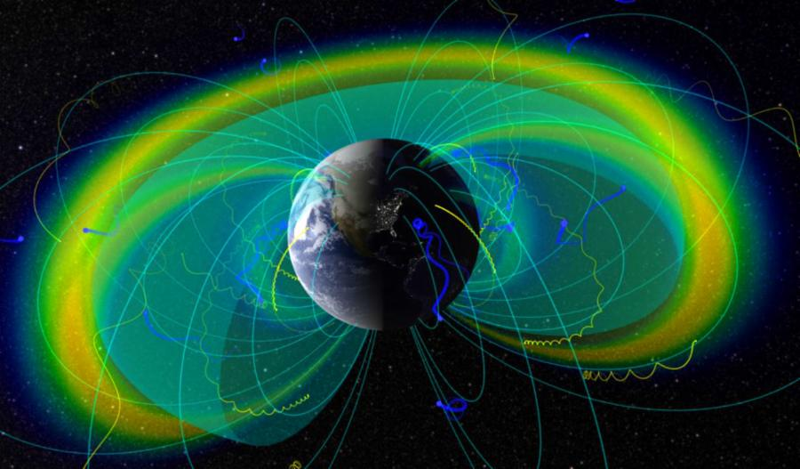 006--13-the-earth-s-magnetic-pole-is-actuall-d5f7ed0771a1a88354fcbaf61f89dfea