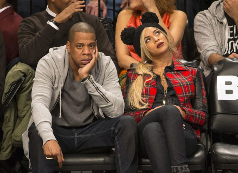 007--12-jay-z-and-beyonce-309784
