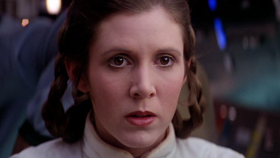 008--11-carrie-fisher-s-massive-cocaine-prob-c4a72c50a595c3f23daec13bf8c2b733