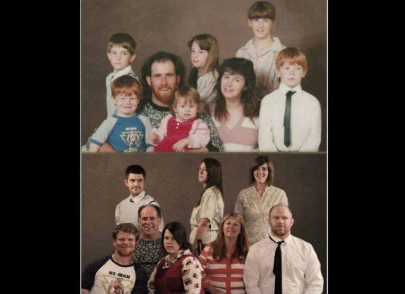 008--11-still-a-family--325567