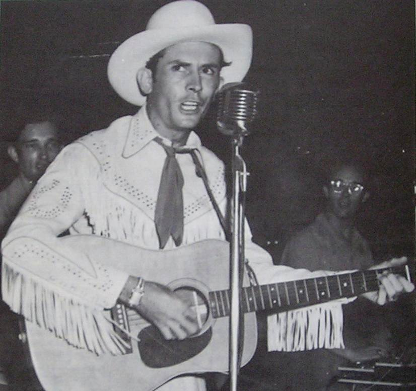 010--9-hank-williams-sr--308449