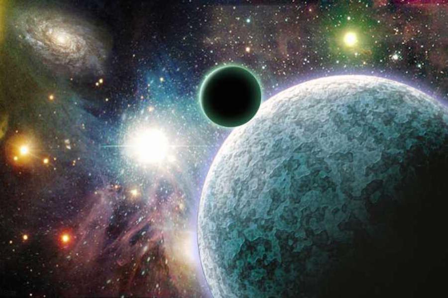 010--9-rogue-planet-theory-341b26c90468930cd98140505963e8d0