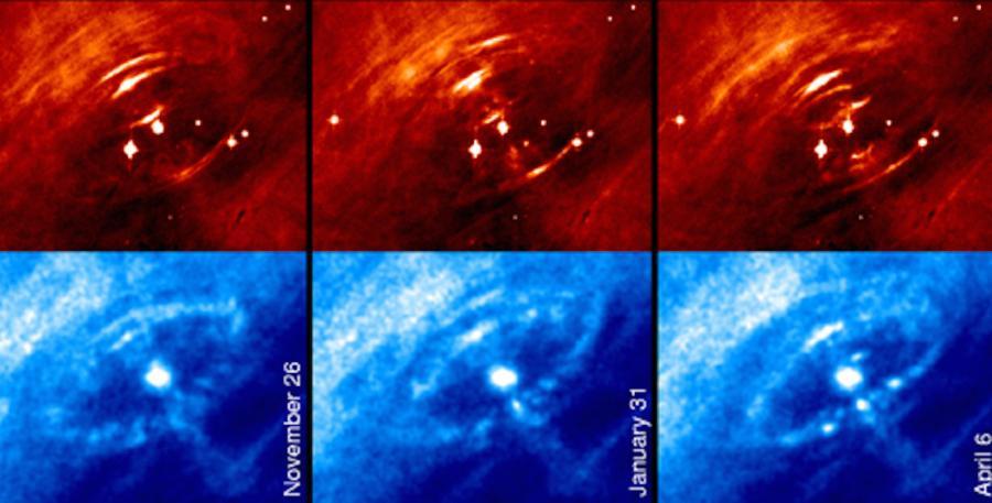 011--8-crab-pulsar-bbdaccaa579506f2656a707c3c072301