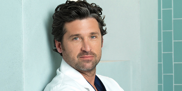 011--8-patrick-dempsey-s-affair-on-greys-307014