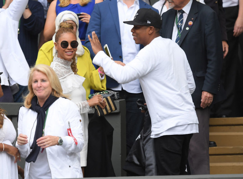 012--7-jay-z-and-beyonce-309910