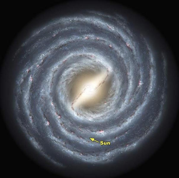 012--7-space-tunnels-in-the-milky-way-galaxy-310677