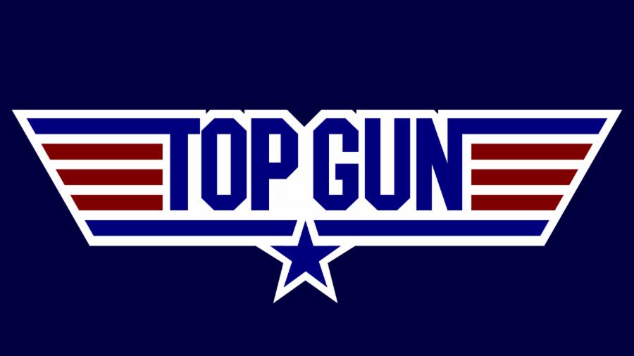 012--7-top-gun-pilot-was-killed--201b86d33c1ed20c0eb916a1bbfdfb37