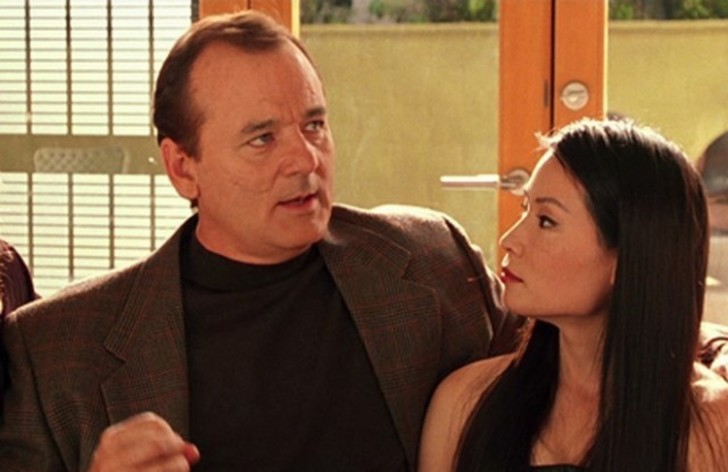 013--6-bill-murray-and-lucy-liu-argument-307018