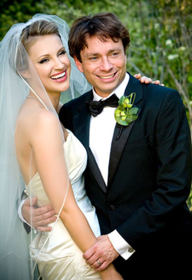 013--6-chris-kattan-sunshine-tutt-225352