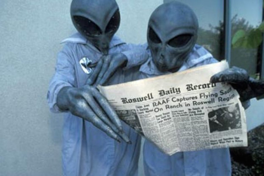 013--6-roswell-incident-311537
