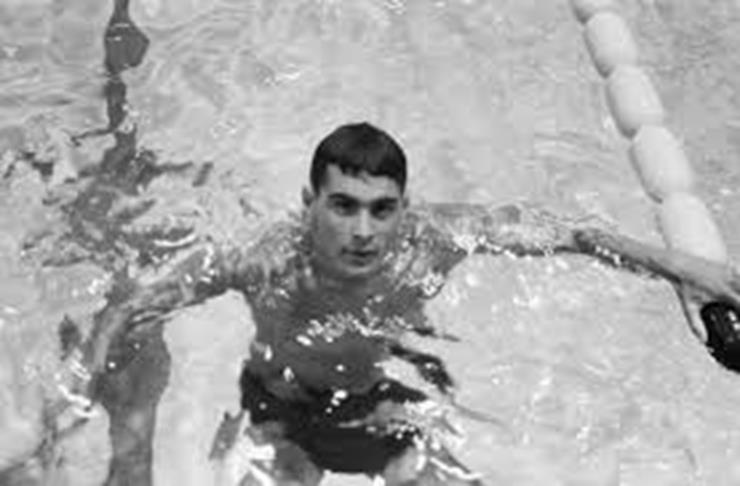 013--6-the-swimming-scandal-of-1960-208353
