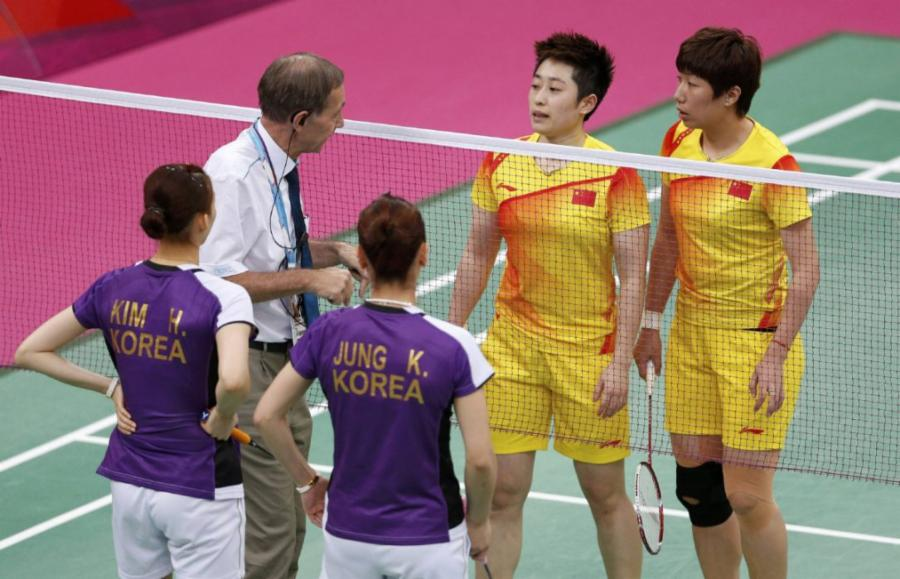 014--5-badminton-teams-throwing-games-in-201-c865329b4632b78bd665487658c4985c