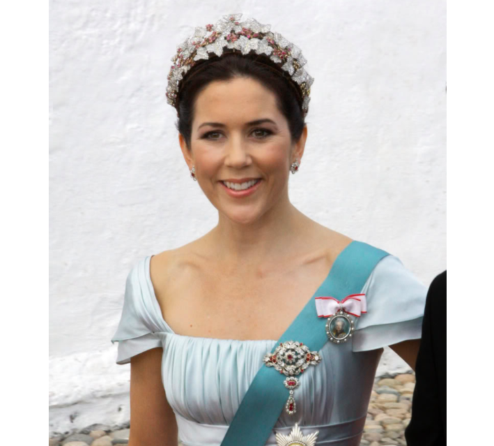 014--5-crown-princess-mary-elizabeth-307655