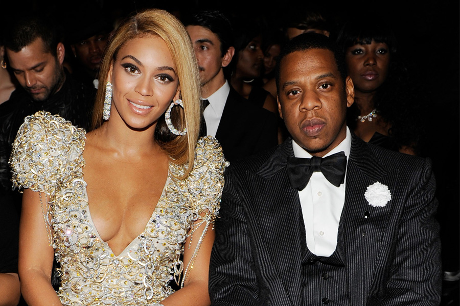 014--5-jay-z-and-beyonce-304996