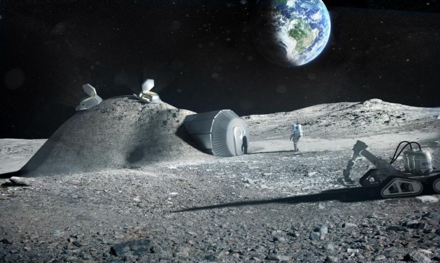 014--5-moon-base-fbc6a295b99c92a75113d39f560ffa19