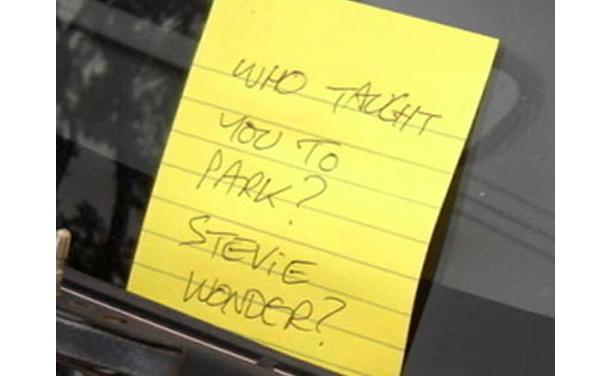 014--5-stevie-wonder-313547