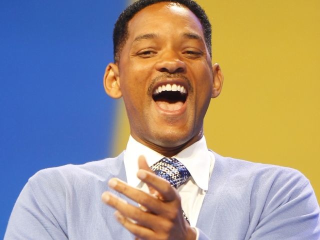 016--3-will-smith-is-rumored-to-have-a-huge--312121