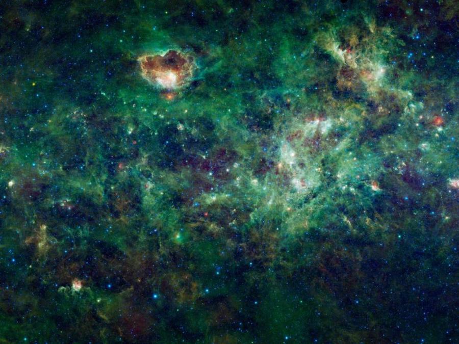 017--2-interstellar-b9e1e5d5db4150bf3fa2dd202b50c490