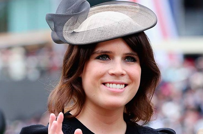 017--2-princess-eugenie-307458