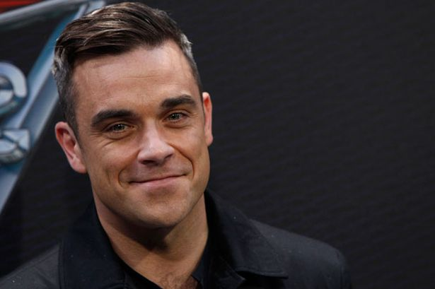 017--2-robbie-williams-324584