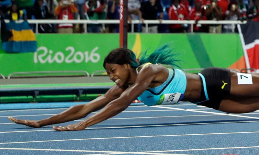 017--2-shaunae-miller-with-the-gold-medal-wi-4c1816eea178f2610dc4d86bf8fd9f86