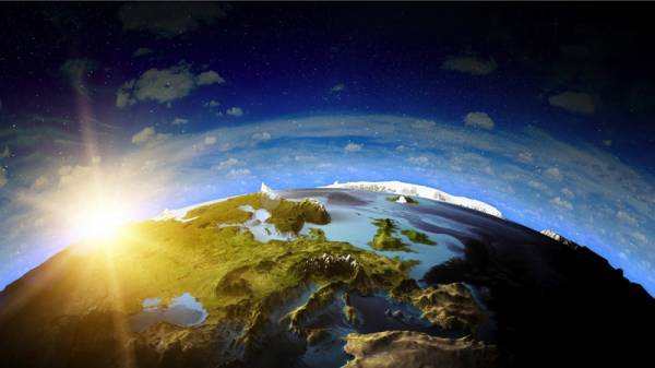 017--2-the-earth-is-the-only-planet-not-name-304269