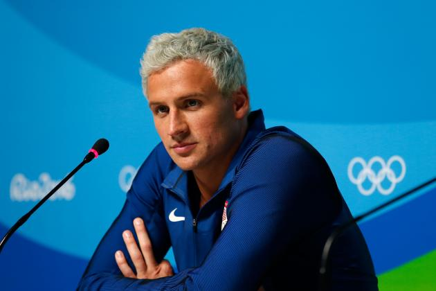 018--1-american-swimmers-in-rio-2016-208422