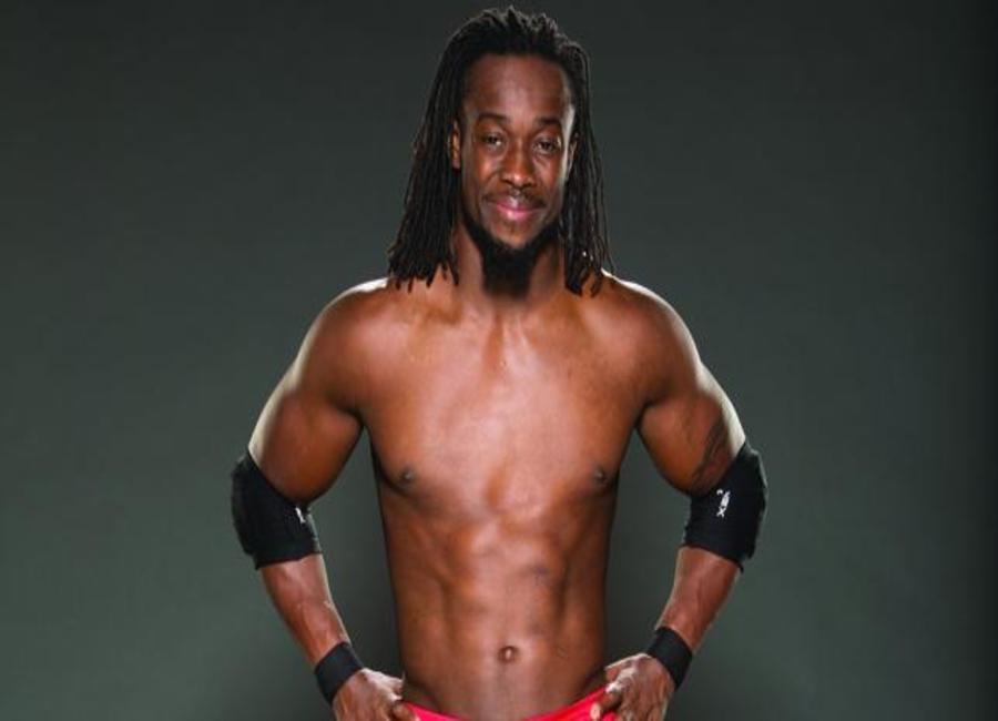 018--1-kofi-kingston-262648