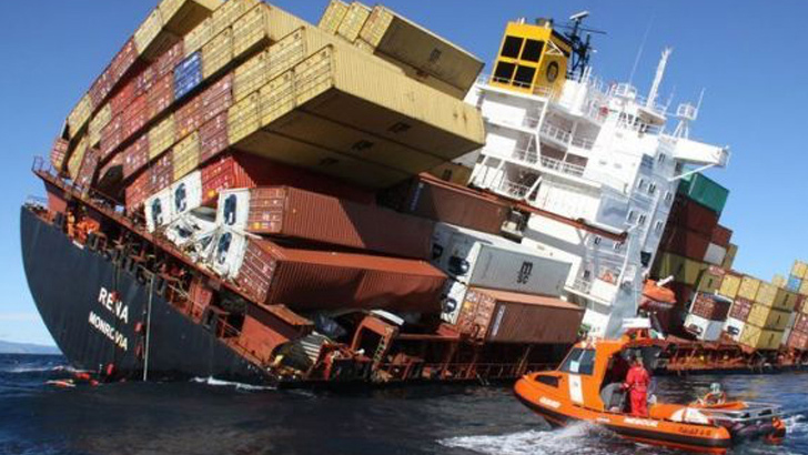 1473205340863-container-ship-fail-1473103811795
