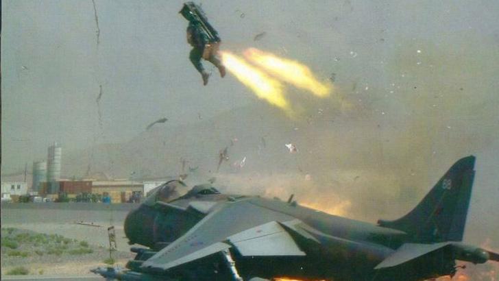 1473205353686-pilot-ejects-harrier-crash-1473104377150