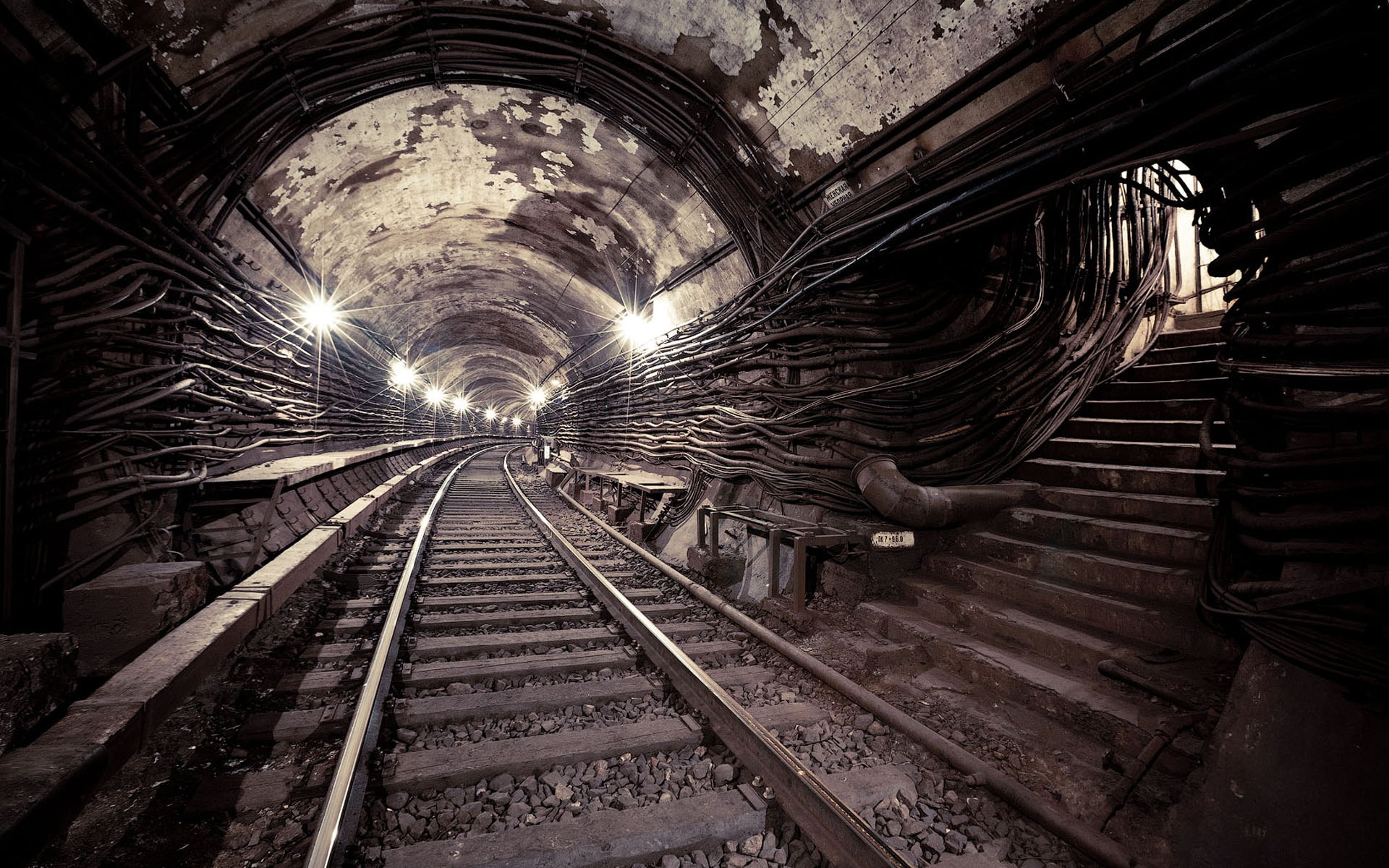 moscow metro-2