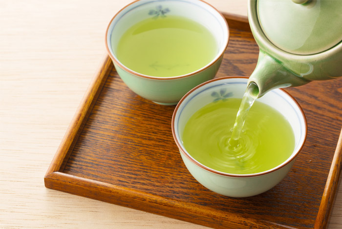 001--12-green-tea-480986