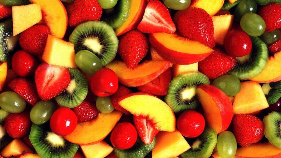 001--15-fruits-791171156b6972374d8729eb421c113d