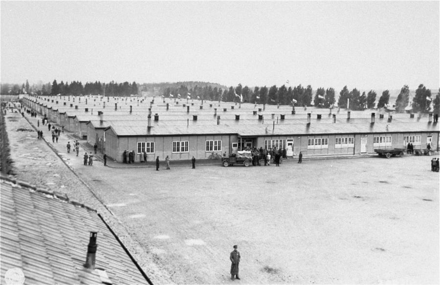 001--18-dachau-actually-opened-years-before--3ec4d1ee43723e38f3a157bb37cc007e