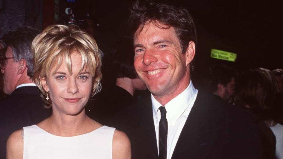 001--18-dennis-quaid-and-meg-ryan-5ede07ac9725a1557720364b5907bf6c