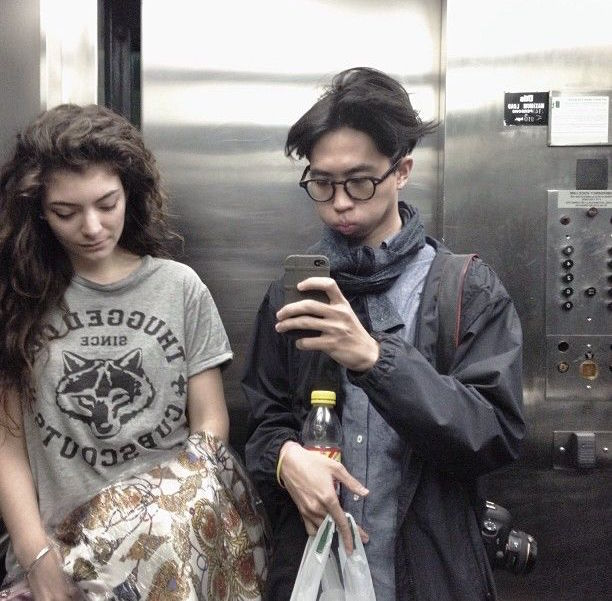 001--18-lorde-and-james-lowe-250687