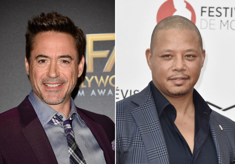 001--18-robert-downey-jr-and-terrence-howard-264482