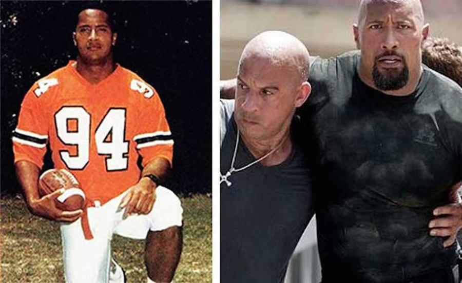 002--17-dwayne-the-rock-johnson-bf1f0ed2851d30533c2ab0e43ad7e2c4