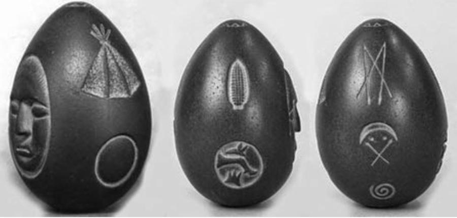 002--17-the-winnipesaukee-mystery-stone-9e2502e5fb555789d7a48abe2736e9e1