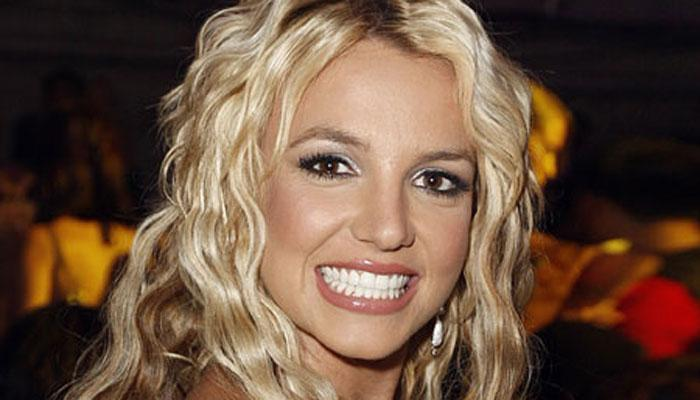 003--13-britney-spears-443124