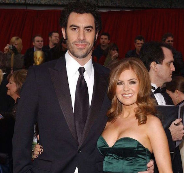 003--16-isla-fisher-and-sacha-baron-cohen-251111