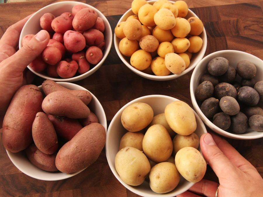 004--12-potatoes-f09fd26941b8f8344acf2537244d7f2d