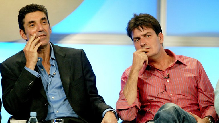 004--15-charlie-sheen-and-chuck-lorre-264495