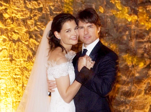 004--15-tom-cruise-and-katie-holmes-247126
