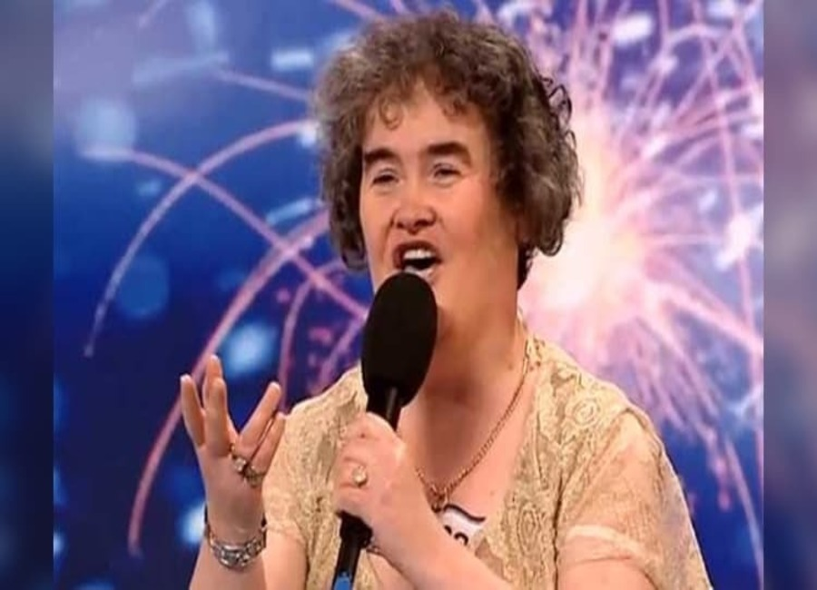 004--9-susan-boyle-23-million-479794