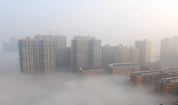 005--8-chinese-pollution-498573