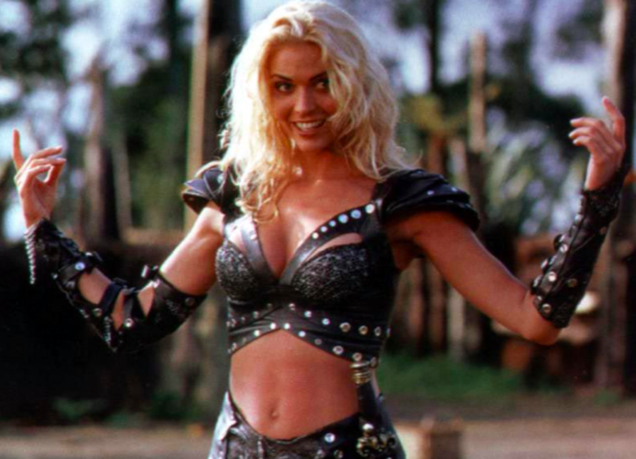 "The Cast Of ""Xena: Warrior Princess"": Where Are They Now?"